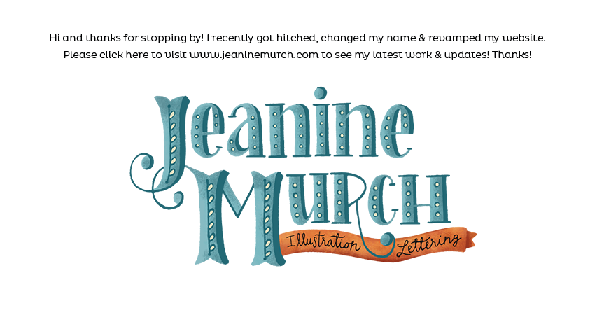 JeanineMurch.Redirect